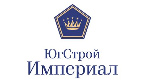 ЮгСтройИмпериал