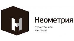 СЗ Неометрия